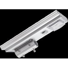 GY3210TYNLD SOLAR LED STREETLIGHT
